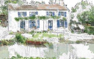 maison-julie-barré-bâtiment