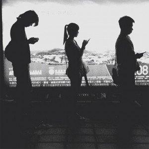 smartphone-zombies-mobilité