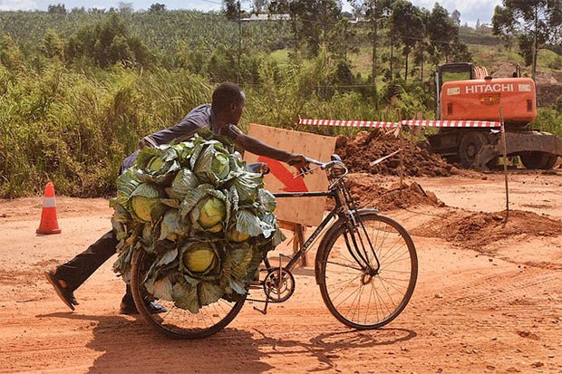 vélo-africain-mobilité