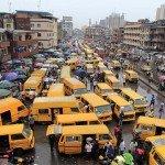 Lagos-25-millions--High-Lyf-batiment