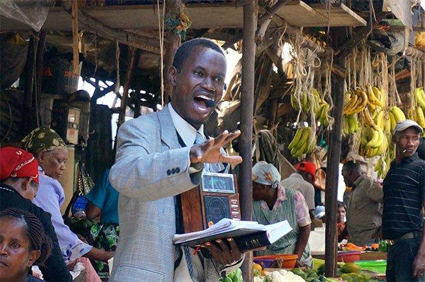 Precheur-Baptiste-nairobi-batiment