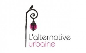 alternative-urbaine-logo-qualite-vie