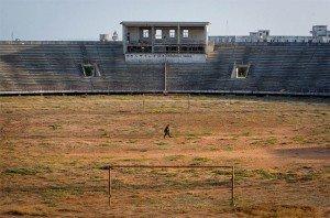 groundhopping-urbex--ruines-urbaines-qualite-vie