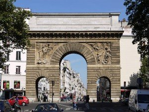 porte-st-martin-villes-batiment