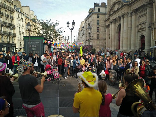 public-anniversaire-lulu-rue-qualite-vie