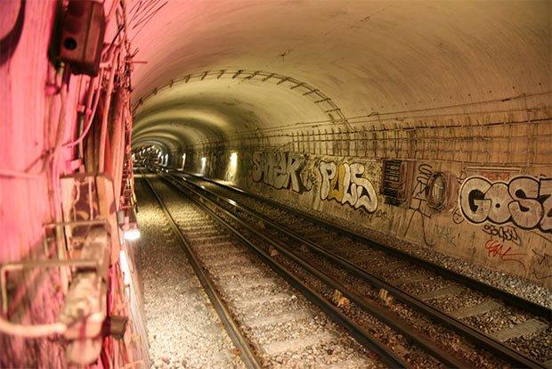 urbex-métro-paris-qualite-vie