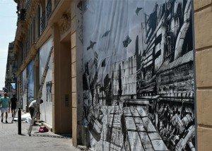Marseille-1000-ans-avenir-batiment