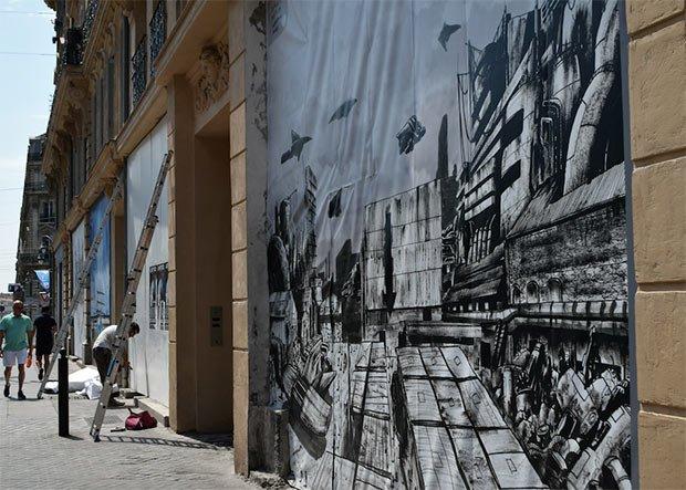 Marseille-1000-ans-batiment
