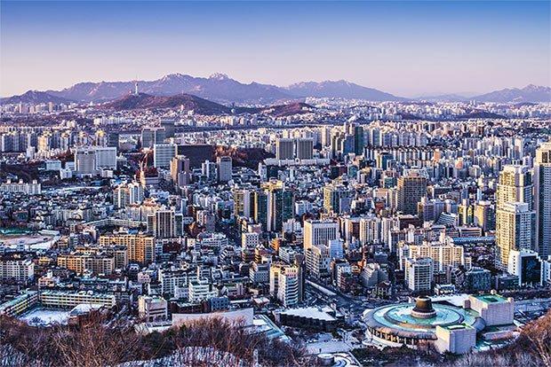 Séoul-hiver-sharing-city-qualite-vie