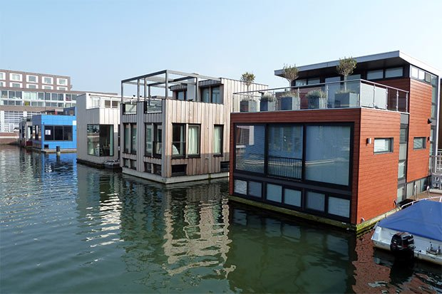 eau-alliee-amsterdam-ijburg-batiment