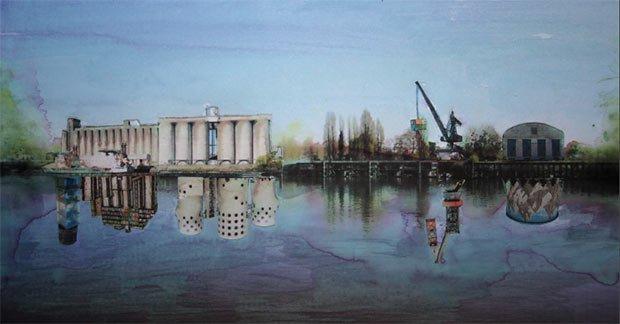 infrastructures-portuaires-eau-batiment