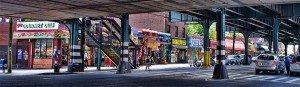 rails-célestes-urbanitemobilite