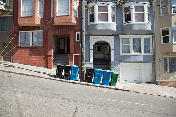 san-francisco-margo-recyclage