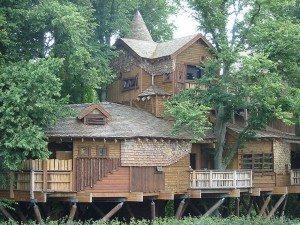 architecte-cabane-batiment-biodiversite