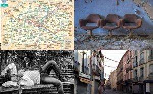 bestof-vivre-ville-mobilité-biodiversite-qualite-vie