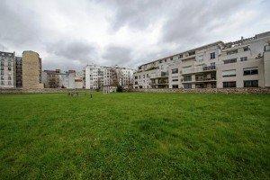 réservoir-Charonne-eagriculture-urbaine-biodiversite