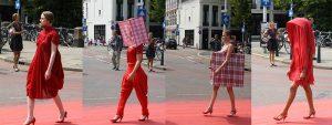 demain la ville mode urbanisme fashion week qualité de vie