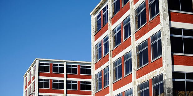architecture bata cite ouvriere