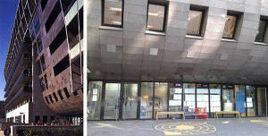 ecole architecture scolaire