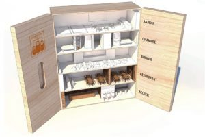 projet mob hotel urbanisme revolution