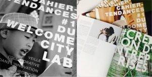cahier-tendance-welcome-city