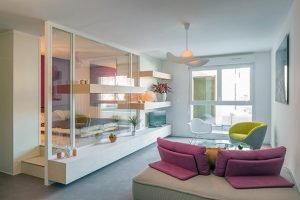 cloisons amovibles bouygues immobilier