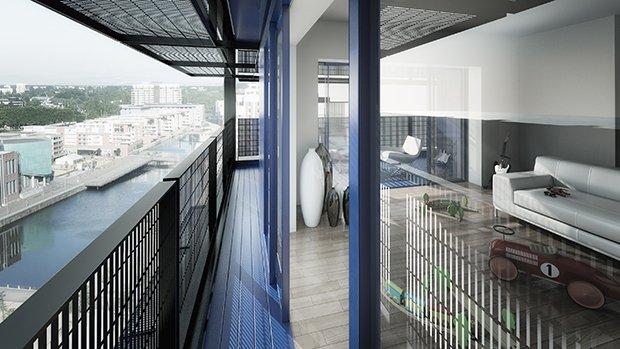 persepctive-logement-balcon-brise-soleil