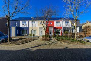 maison renovation energetique energie sprong