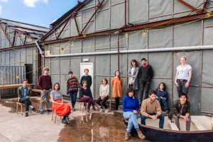 architectes-designers-artistes-studio-assemble