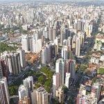 curitiba bresil gestion durable villes