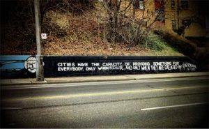 jane-jacobs-urbanisme-ville