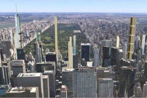 new-york-demain-la-ville