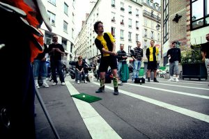 street-golf-sport-demainlaville