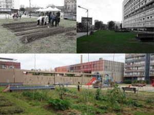 dvtup-aubervilliers-urbanisme