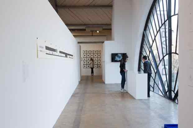 expo-architectes-pavillon-arsenal-batiment