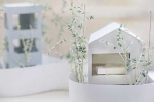 how-small-ishigami-architecture