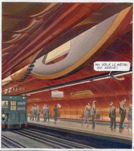 metro-schuiten-peeters