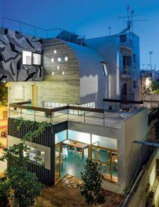 petralona-house-rentzou-architecture