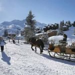 avoriaz-ville-durable