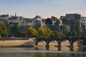 epoque medieval physionomie historique batiment demain la ville