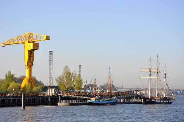 grue-ile-nantes-reconversion-ville