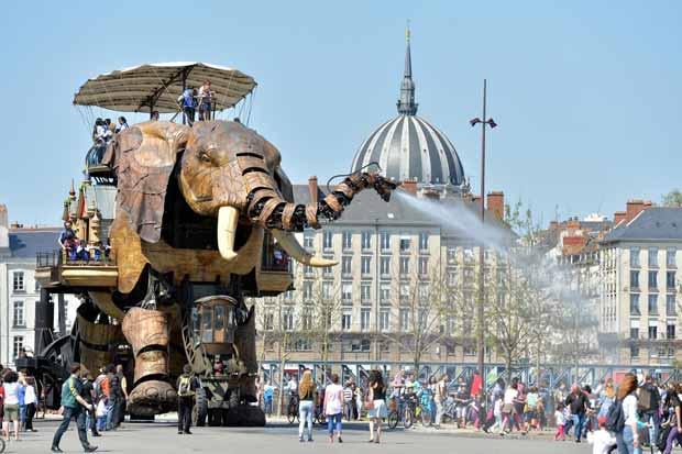 machines-ile-nantes-ville-urbanisme