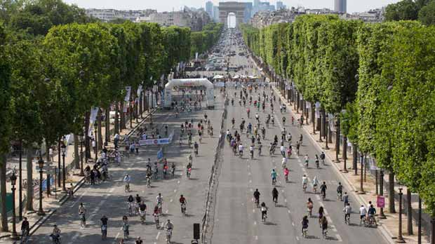 paris-sans-voiture