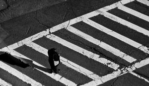 crosswalk ville