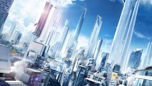 glass city controle citoyen
