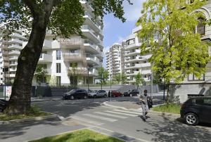 offre logement city life