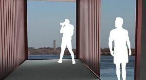 image du projet d'eva rousseau