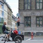 vélo mobilité ville pistes cyclables