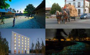 Best of « Energie » : découvrez les 5 articles les plus lus