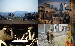 Les meilleurs articles sur la qualité de vie dans la ville de demain